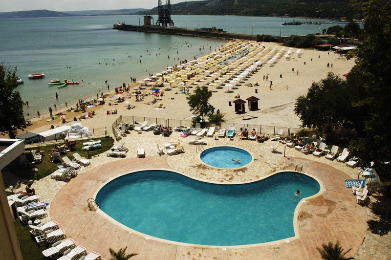 helios_hotel_balchik
