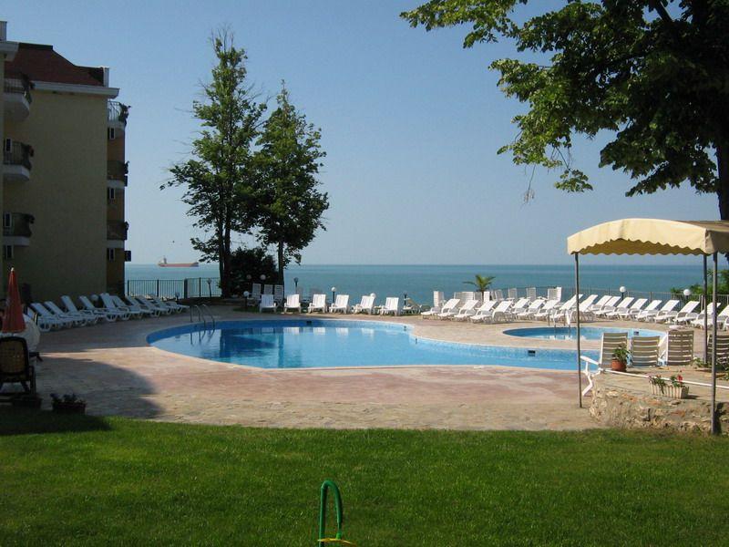 helios_hotel_balchik3